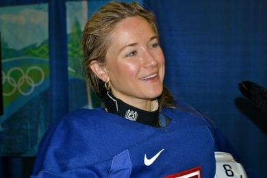 Natalie Babonyová