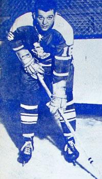 Tom McCarthy (b. 1934)