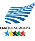 2009 Winter Universiade