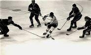 1969-70-Orr 4 Habs
