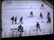 1975 02 02 QUEBEC AT CLEVELAND WHA
