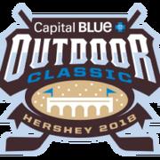 2018 AHL Outdoor Classic.png