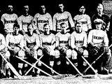 1929-30 Northern Ontario Senior Playoffs