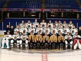 1999–00 AHL season