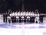1999–2000 Vancouver Canucks season