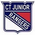 Connecticut Jr Rangers