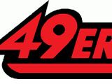 Crystal City 49'ers