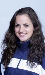Emily Snodgrass