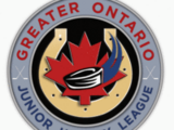 Greater Ontario Junior Hockey League