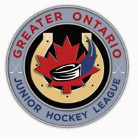 2019-20 GOJHL season
