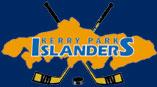 Kerry Park Islanders