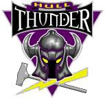 Hull Thunder