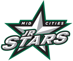 Mid-Cities Jr. Stars