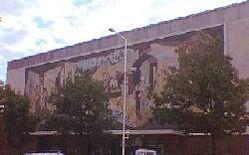 Pershing Auditorium.jpg