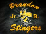Brandon Stingers