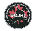 SOJHL Logo.png