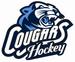 Sault-Cougars.png