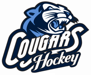 Sault Cougars