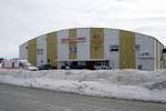 Verner Arena