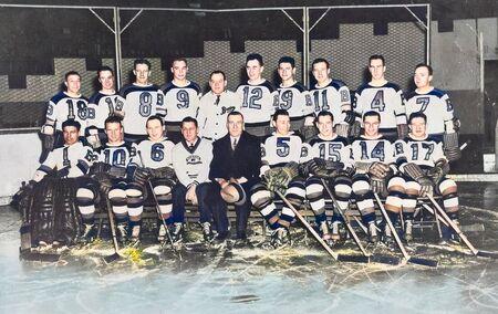 1939-40 Bruins.jpg