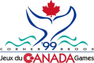 1999 Canada Winter Games Women's Hockey Tournament