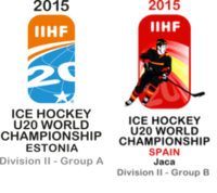 2015 World Junior Ice Hockey Championships – Division II.png