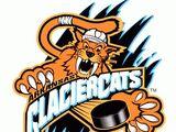 Arkansas GlacierCats