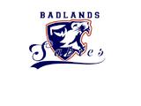 Badlands Sabres
