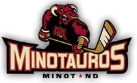 previous logo until end of 2014-15 season