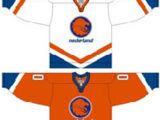 Netherlands men's national ice hockey team