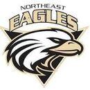 Northeast Jr. Eagles.jpg