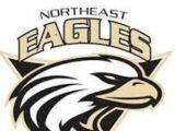 Northeast Jr. Eagles