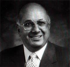 Ron Caron