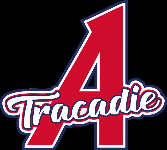 Tracadie Alpines