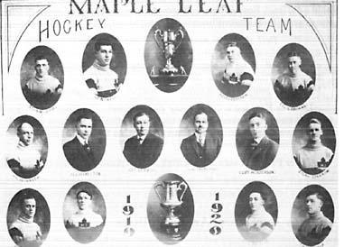 1919-20 Saskatchewan Senior League season