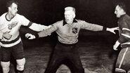 1954-Mar21-Howe-Storey-Kennedy