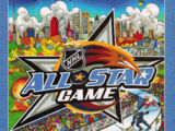 2008 National Hockey League All-Star Game
