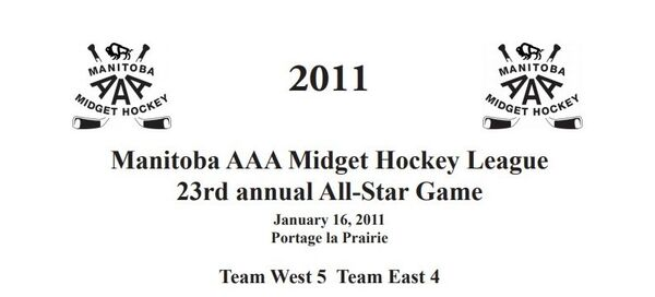 2011 MMHL All-Star Game.jpg