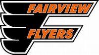 Fairview Flyers.jpg