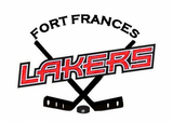 Fort Frances Jr Sabres.png