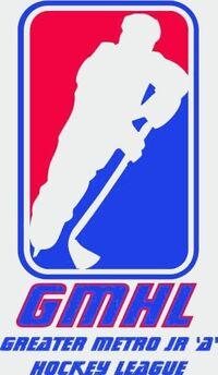 GMHL Logo.JPG