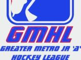 Greater Metro Junior A Hockey League
