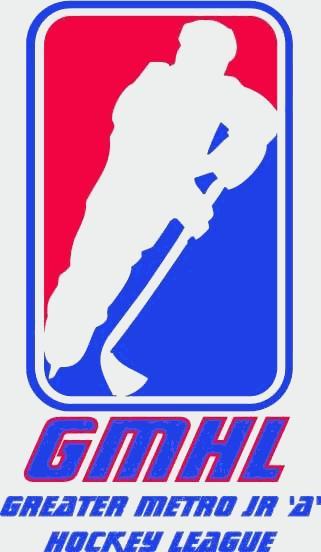 2019-20 GMJHL season