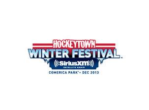 Hockeytown Winter Festival.jpg