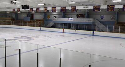 K.B. Willett Arena.jpg