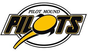 Pilot Mound Pilots