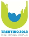 2013 Winter Universiade