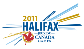 2011 Canada Winter Games Women's Hockey Tournament