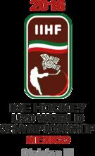 2016 World Junior Ice Hockey Championships – Division III