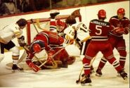 8Jan1976-Bruins CSKA